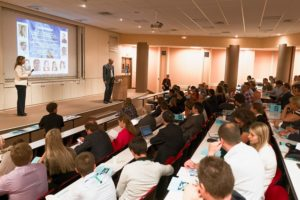 Third International Seminar on Aerogels 2016 – Sophia Antipolis, France