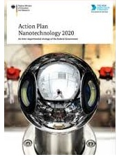 Action plan Nanotechnology 2020