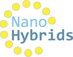 nanohybrids.eu